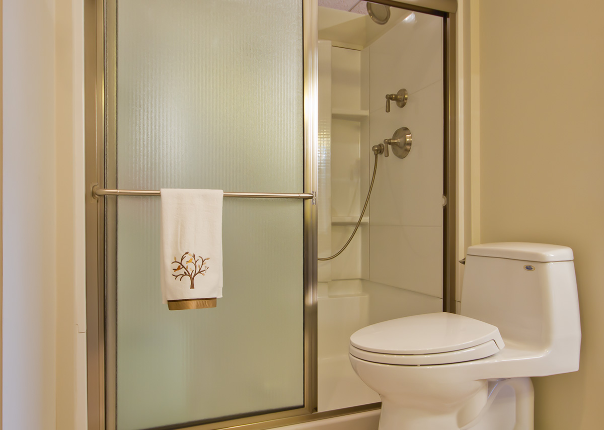Bath Amp Kitchen Showroom Avon Plumbing Amp Heating